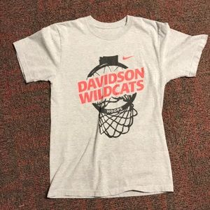 Other - Davidson Basketball